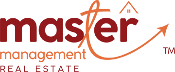 mastermcorp-logo_0747076cfb0553425ebd0e182bd78a3e